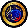 chrs-seal